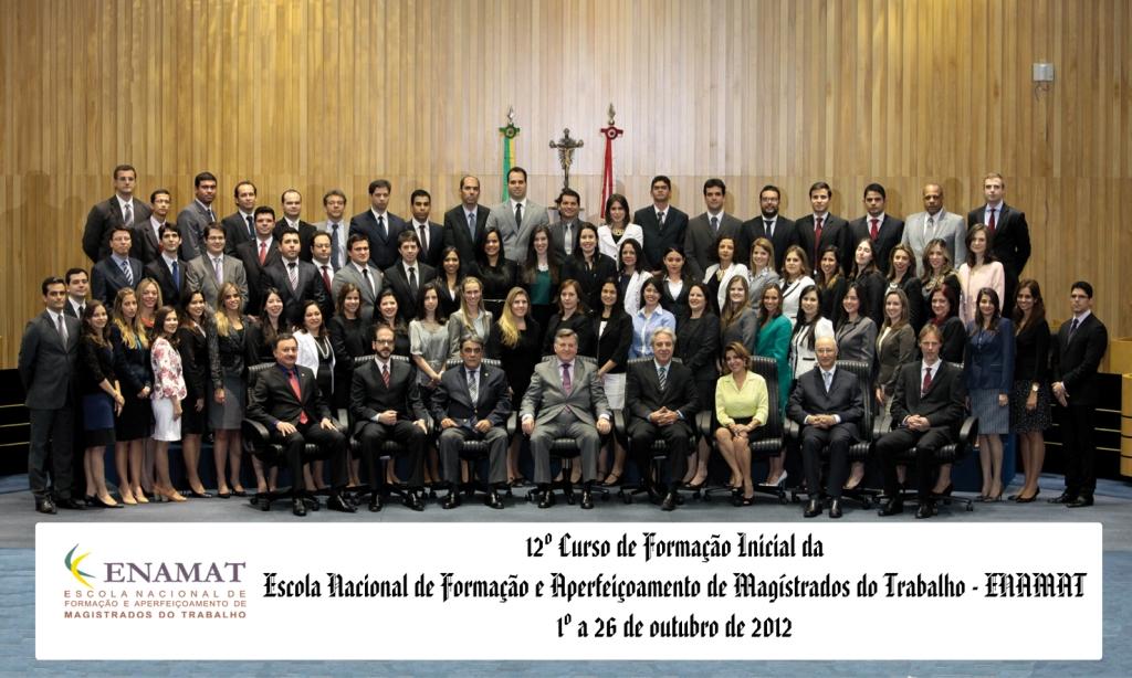 Foto_Oficial_12_CFI
